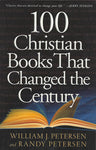 100 Christian Books That Changed the Century