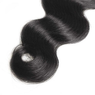 VIXEN BODACIOUS WAVE FRONTAL SALE - The Extension Gallery