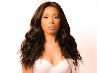 "Vixen Glam Pack Body Wave 10-18"" - The Extension Gallery"