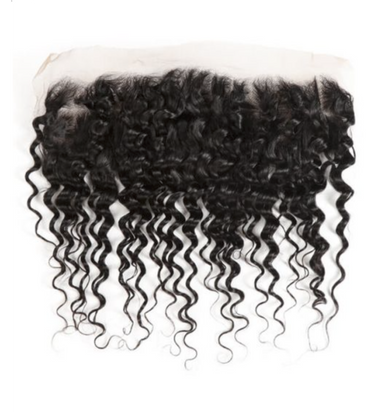 HD REGAL CURLY FRONTAL SALE