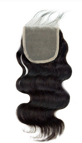New TransLace LUXE WAVE CLOSURE - The Extension Gallery