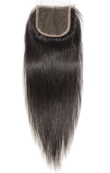 New HD 5x5  KINKY STRAIGHT CLOSURE - The Extension Gallery