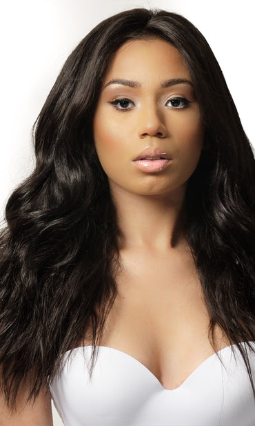 BODACIOUS BODY WAVE SALE
