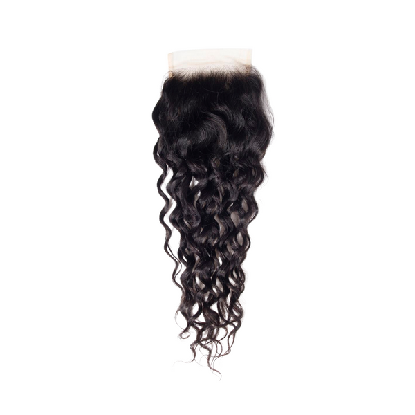 New TransLace CURLY CLOSURE - The Extension Gallery