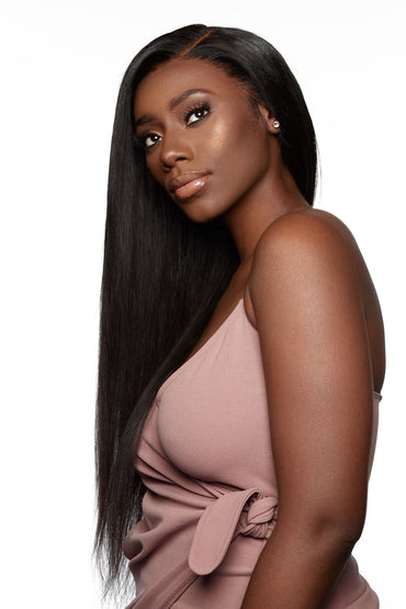 New HD REGAL STRAIGHT FRONTAL - The Extension Gallery