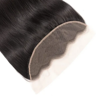 VIXEN STRAIGHT FRONTAL SALE