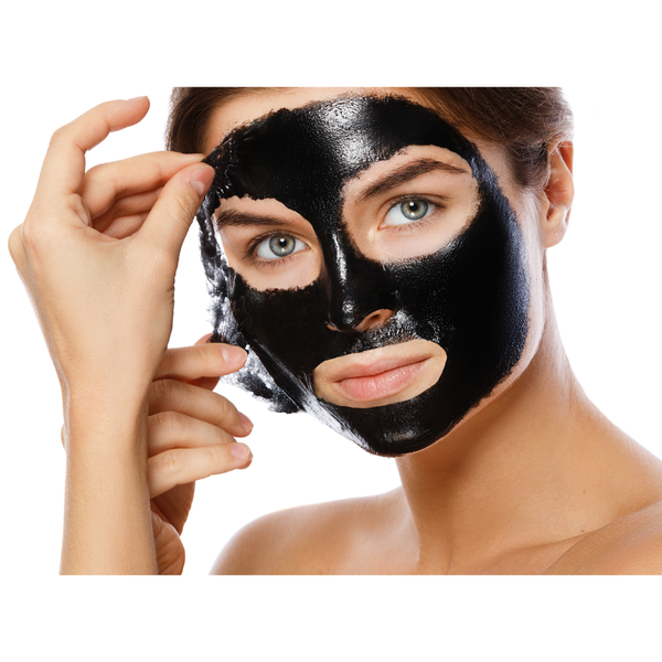 BT Cosmetics - Black Mask Peel Off - BT Cosmetics Finland