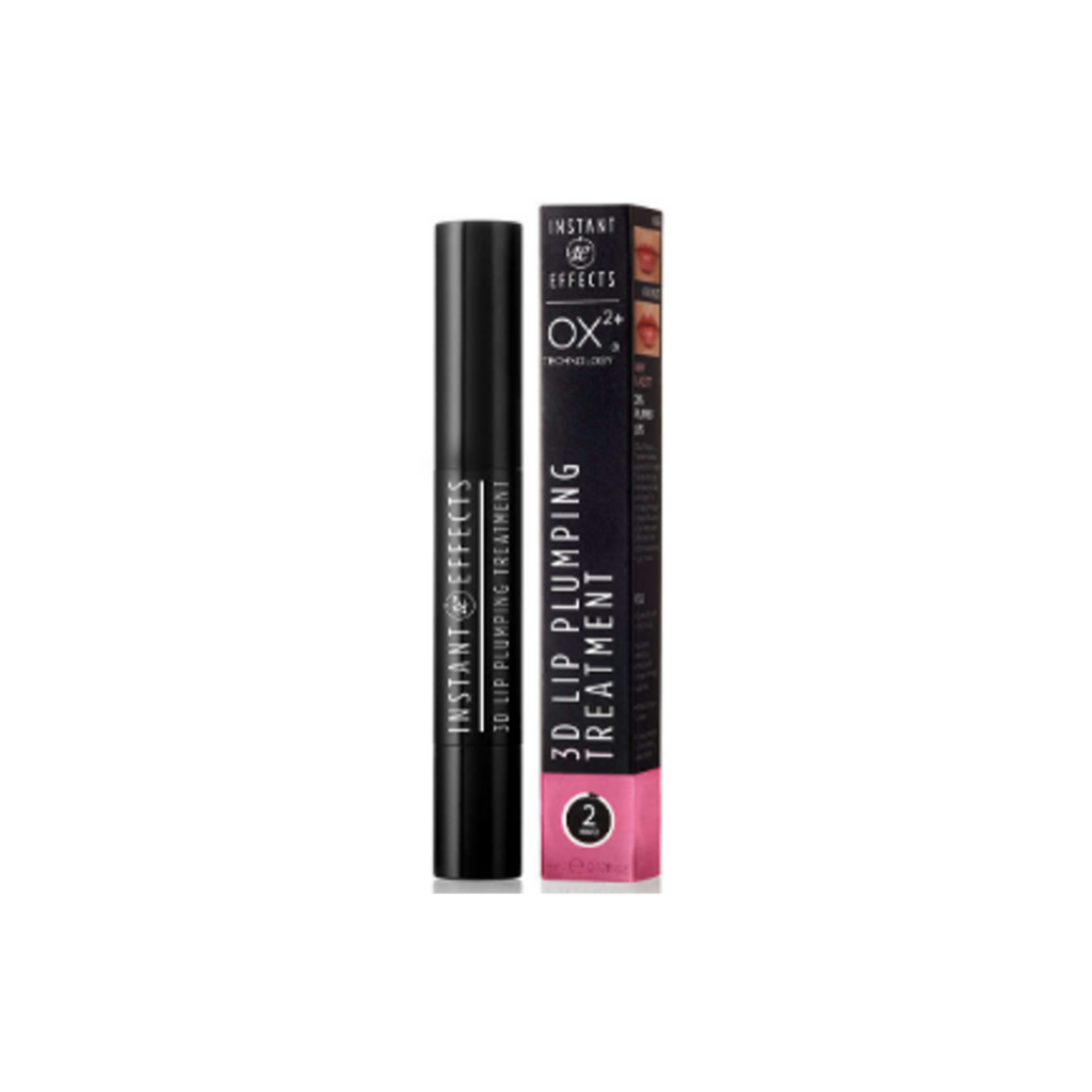 Instant Effects - Instant Lip Plumper