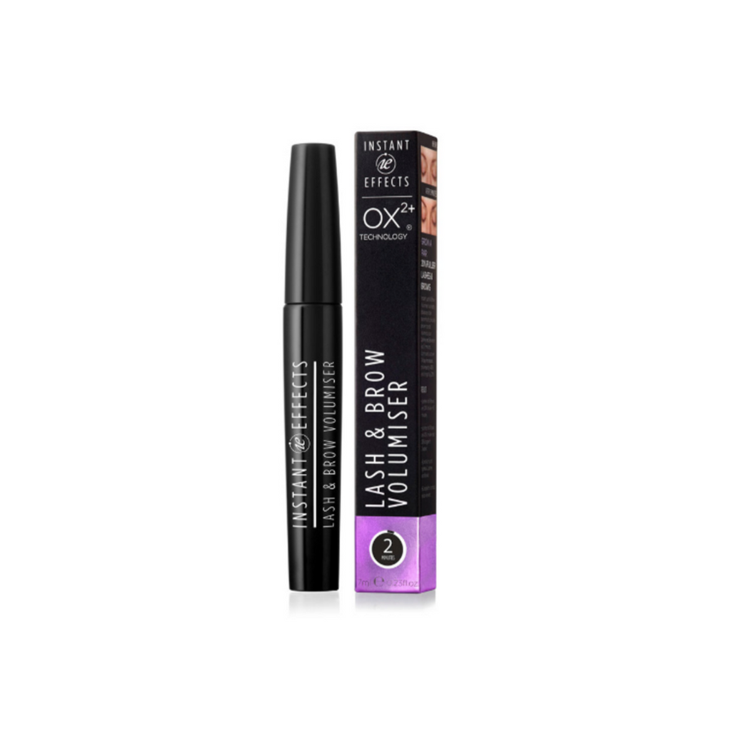 Instant Effects - Lash Volumiser