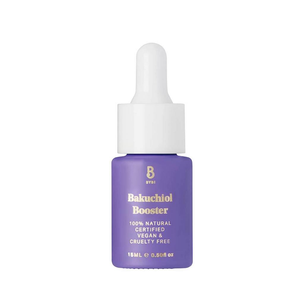 BYBI Beauty - Bakuchiol Booster