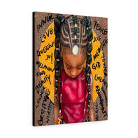 Select Discounted XL Canvas Prints