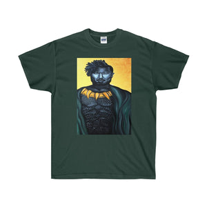 Killmonger Unisex Ultra Cotton Tee