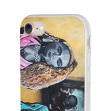 The Carters Flexi Cases