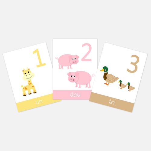 welsh number flashcards for toddlers. learning activities eyfs teaching those toddlers