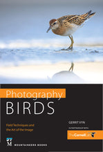 Backyard Bird Photographers Ultimate HOLIDAY BUNDLE
