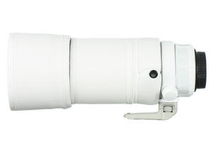 Canon EF 100-400mm F/4.5-5.6 L IS II USM CamShield