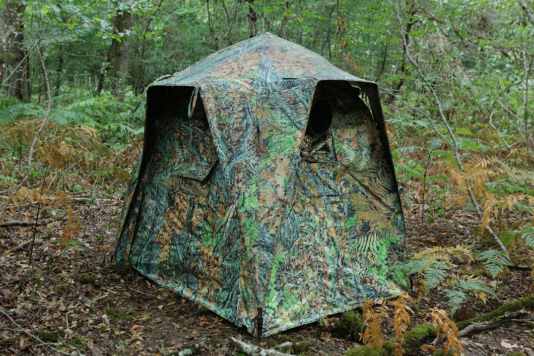 Rain Canopy (Compatible with Tragopan V6)