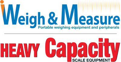 Weigh & Measure is a magazine for portable weighing equipment like lab balances, indicators, and load cells.