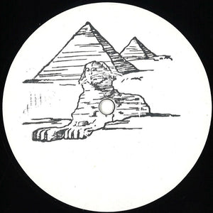 9th House - Keeping Me Up (9HSE001)