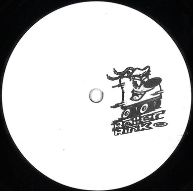 Asquith - This Is Home (ROLLER001)