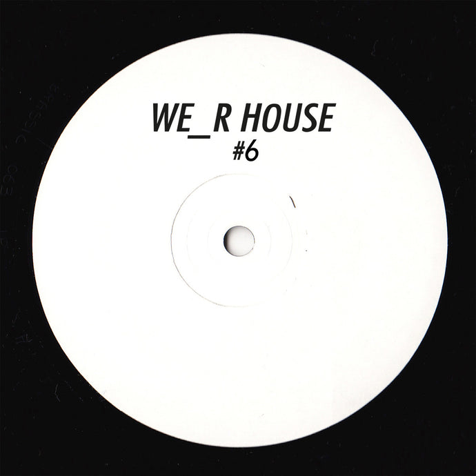 We_R House 06 (Kevin Over)