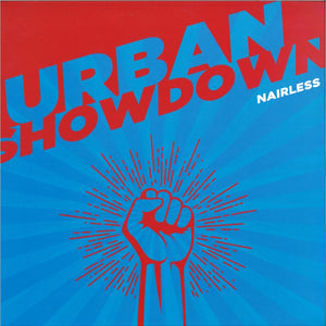 NairLess - Urban Showdown (A404004)