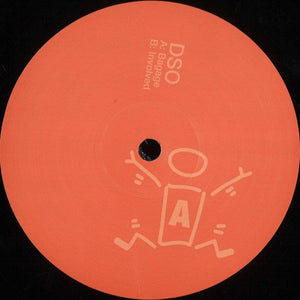 Unknown - Vol 2 (DSO002)