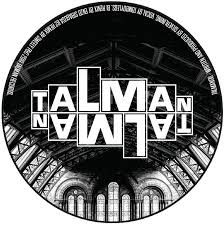 Silverlining - 6am Cab to Leyton (with Enzo Siragusa & Sweely Remixes) - TALMAN06