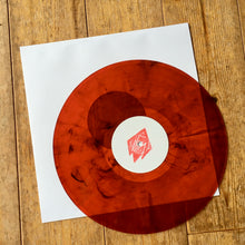VA - Rarities Vol. II (RED VINYL) (FM12RARI2)