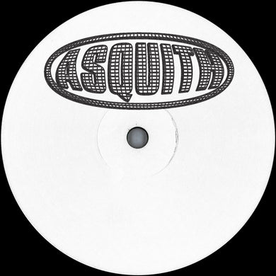 Asquith - Touch The Sky (ASQ003)