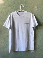 Rubisco Shirt