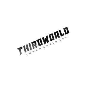 Thirdworld International Vinyl