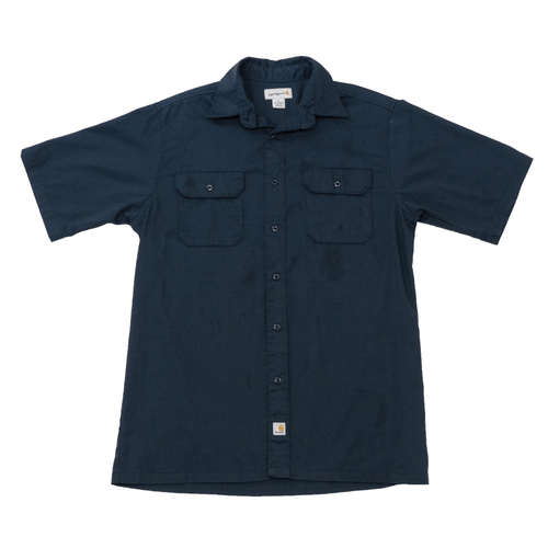 Thirdworld x Carhartt - Mechanic Work Shirt