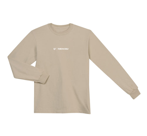 Blox Evolution Long Sleeve
