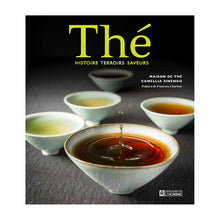 Tea: History Terroirs Varieties 2nd Edition
