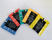 Inuit Herbal Tea Sample Pack