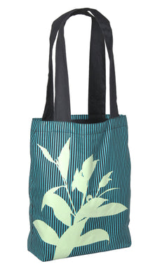 Fairtrade Organic Cotton Shopping Bag - Amity