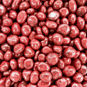 Chocolate Coated Cranberries - Dark