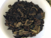 Fermented fireweed Herbal Tea - Yukon Koporye