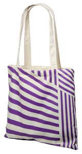 Fairtrade Organic Cotton Shopping Bag - Everyday
