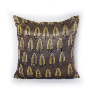 Woodlands Pillow
