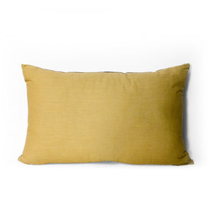 Woodlands Lumbar Pillow (large)