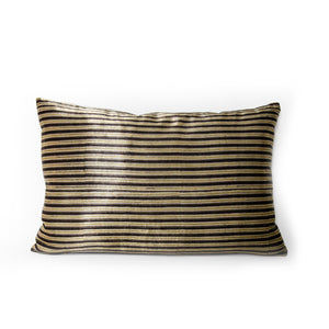 Woodlands Lumbar Pillow
