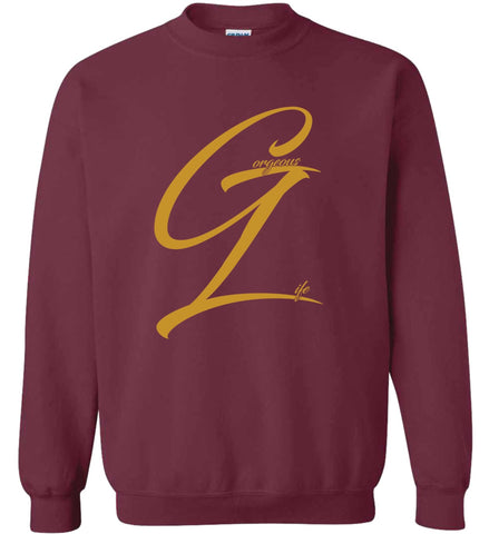 GL Signature Sweatshirt