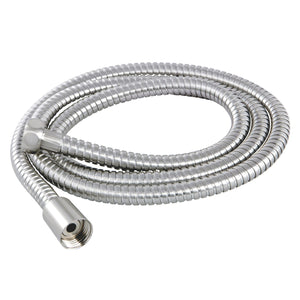 "Vintage 59"" Shower Hose"