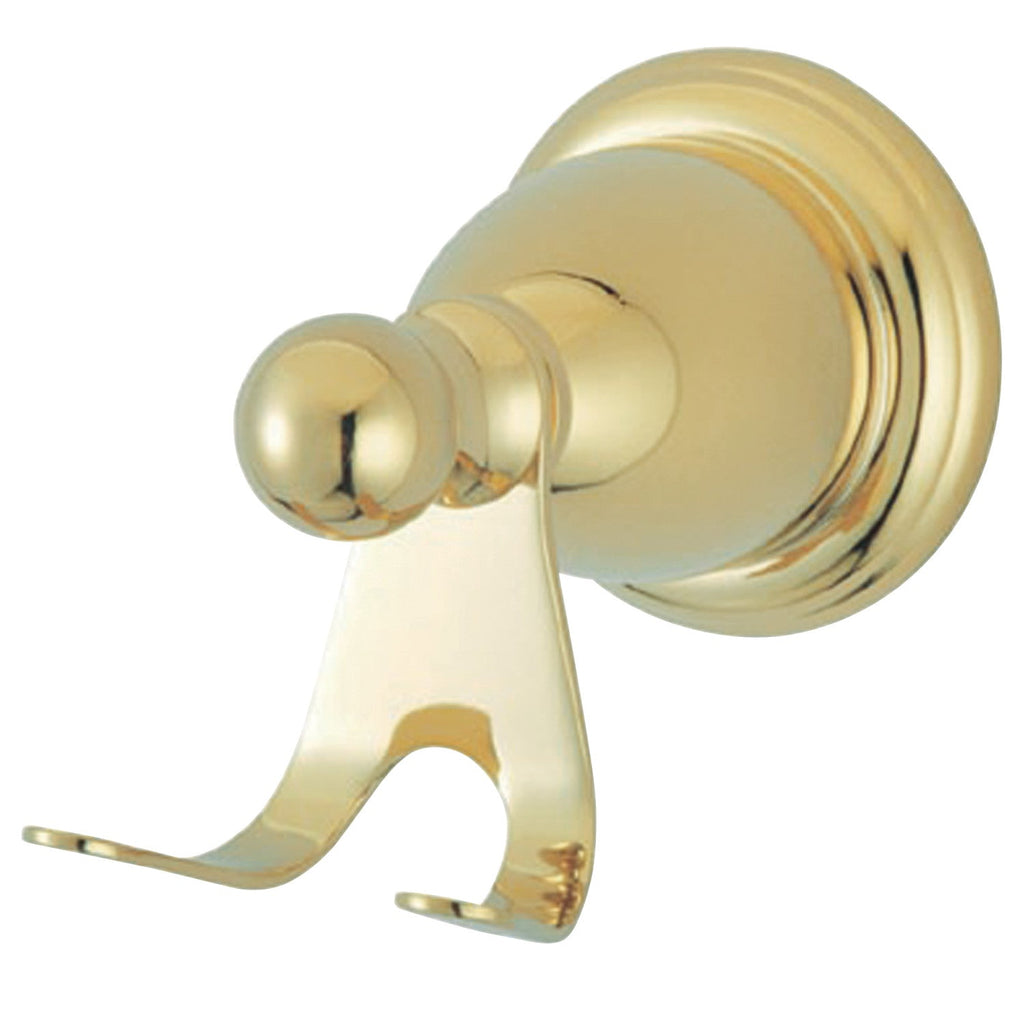 Heritage Robe Hook