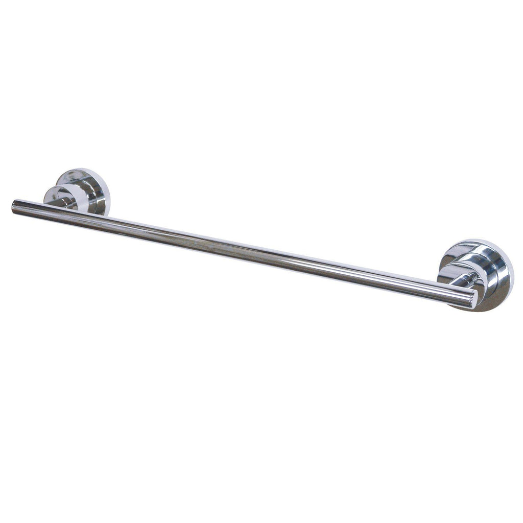 "Concord 18"" Towel Bar"