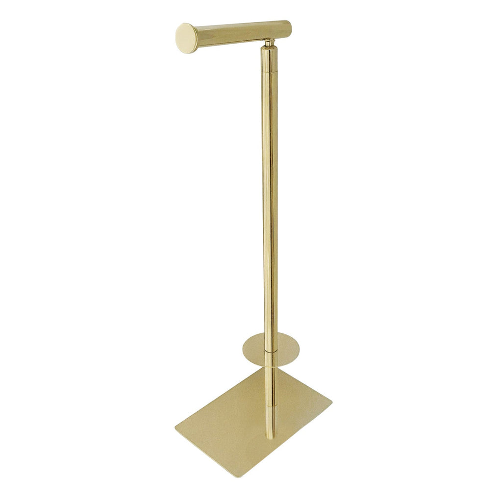 Claremont Freestanding Toilet Paper Stand