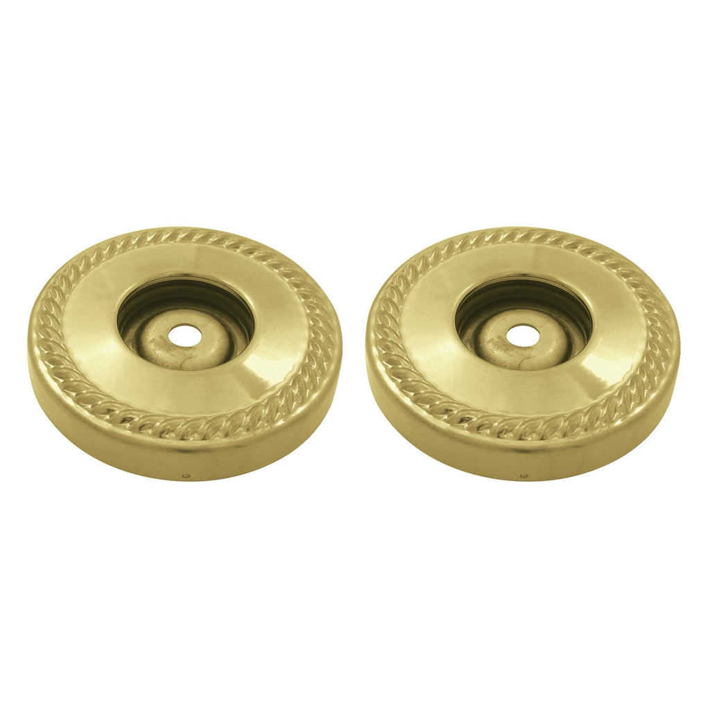 Manhattan Grab Bar Flange