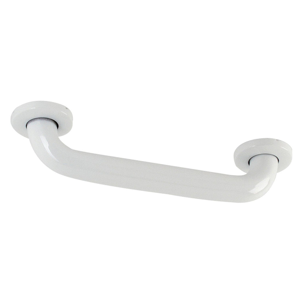 Made To Match 12-Inch X 1-1/2 Inch O.D Grab Bar
